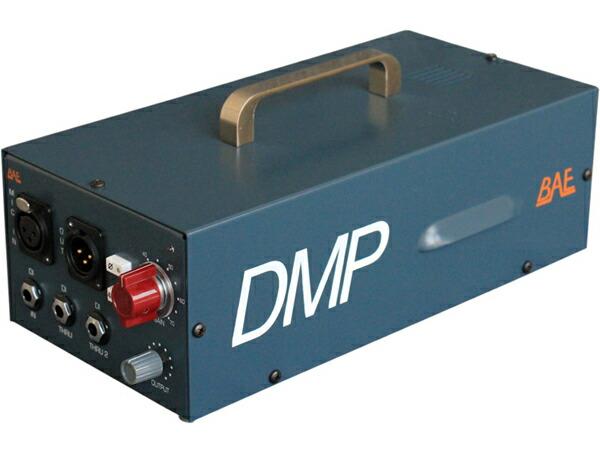 BAE Audio (Brent Averill) DMP【お取り寄せ商品】※納期約1ヶ月