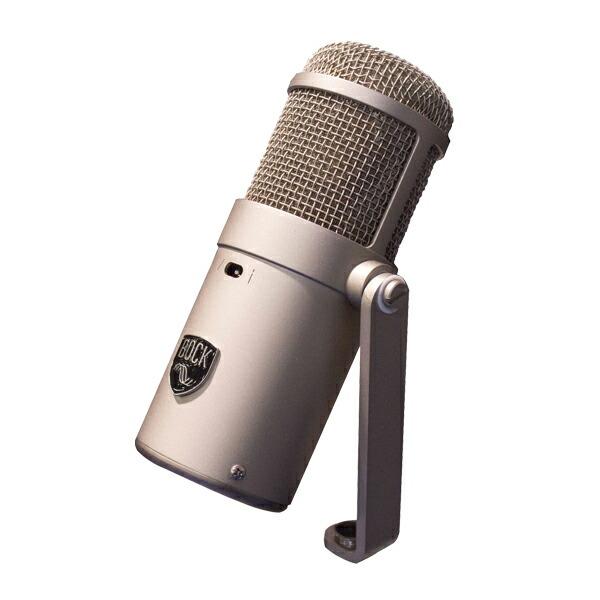 Bock Audio iFet【国内正規品】【取り寄せ商品・納期2,3週間程】