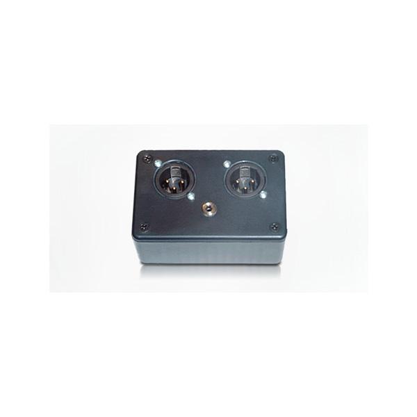 DACS PPA (Phantom Power Adapter) ファンタムパワーアダプター 【お取り寄せ商品】