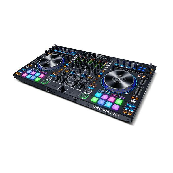 DENON DJ MC7000 【P10】