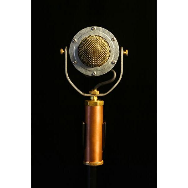 Ear Trumpet Labs EDWINA (エドウィーナ)