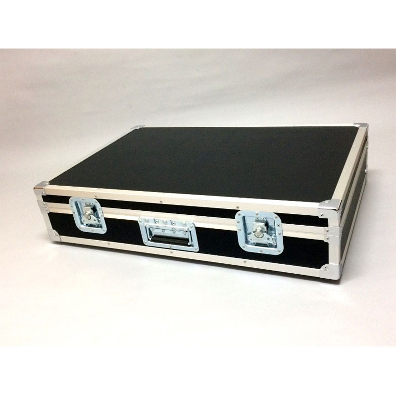 EXFORM HC-XDJRX2 (Pioneer DJ XDJ-RX2 専用ハードケース)