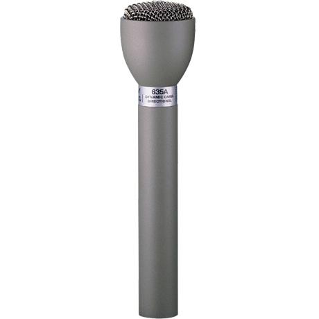 Electro-Voice 635A 【国内正規品】