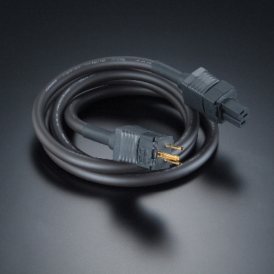 FURUTECH G-314Ag-18 Power Cable