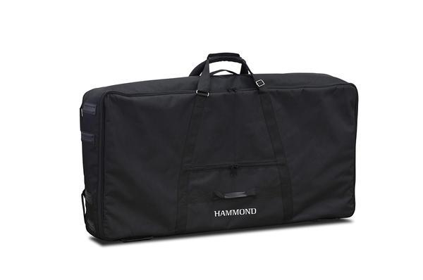 HAMMOND SC-XLK5【XLK-5 2段鍵盤用ソフトケース】