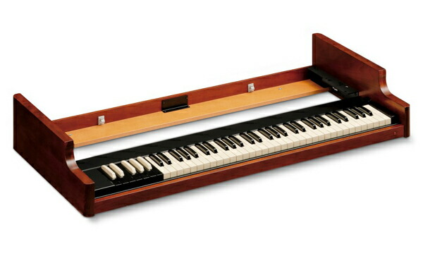 HAMMOND XLK-5 【XK-5専用ロワー鍵盤】