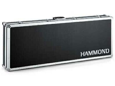 HAMMOND HC-300