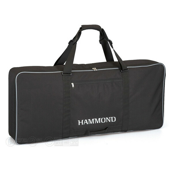 HAMMOND SC-SK2【SK2、SKX専用ソフトケース】