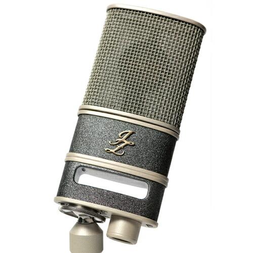 JZ Microphones V47(Vintage Series)