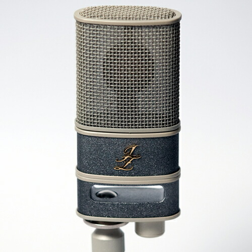JZ Microphones V67(Vintage Series)