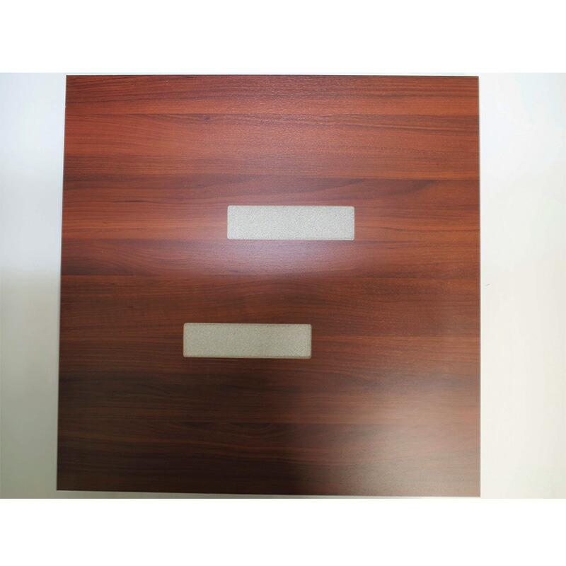 KOTOBUKI KP-05(プラム色):左用(※左右非対称)/1枚 KOTOBUKI【お取り寄せ商品】, トミーズガレッジ:f5c7a66e --- officewill.xsrv.jp