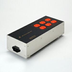 KRIPTON PB-HR1000