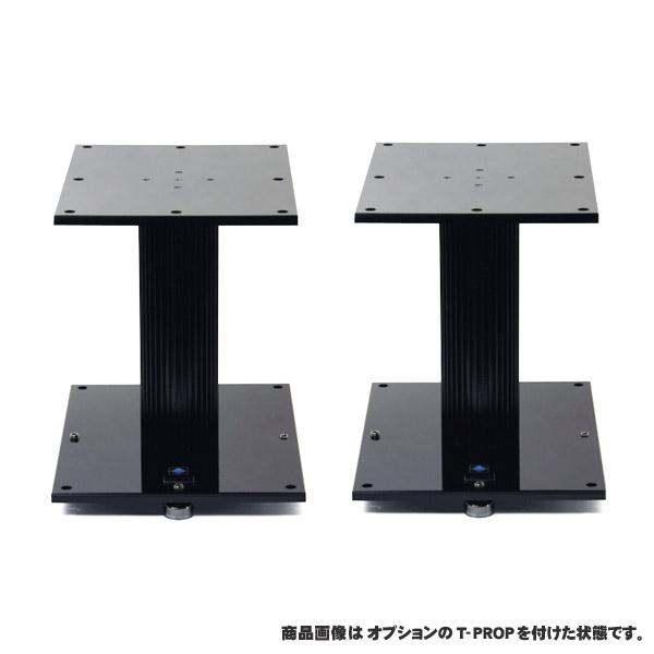 KRYNA STAGE 【ペア】 【受注生産品】【支柱の長さ:30cm】※天板サイズにより価格が変わります。表示の販売価格は16x24/20x28(天板サイズ/底板サイズ)のお値段です。<代引き・時間指定不可 / メーカー直送>【p10】