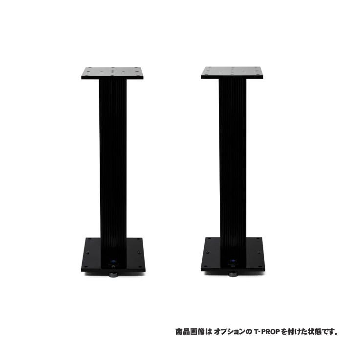 KRYNA STAGE【ペア】【受注生産品】【支柱の長さ:60cm】※天板サイズにより価格が変わります KRYNA。表示価格は16x24 STAGE/20x28(天板サイズ/底板サイズ)お値段です。<代引き・時間指定不可/ メーカー直送>【p10】, ROMANTIC:2147f7b8 --- officewill.xsrv.jp