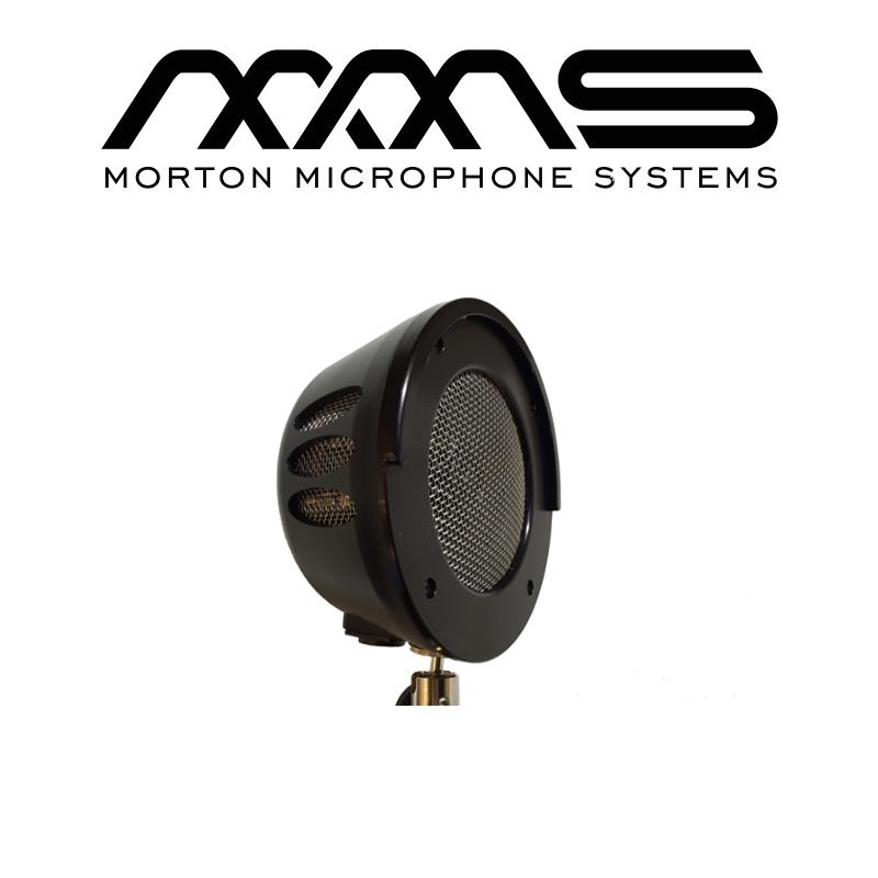 Morton Microphone Systems(MMS) KickTone【お取り寄せ商品】