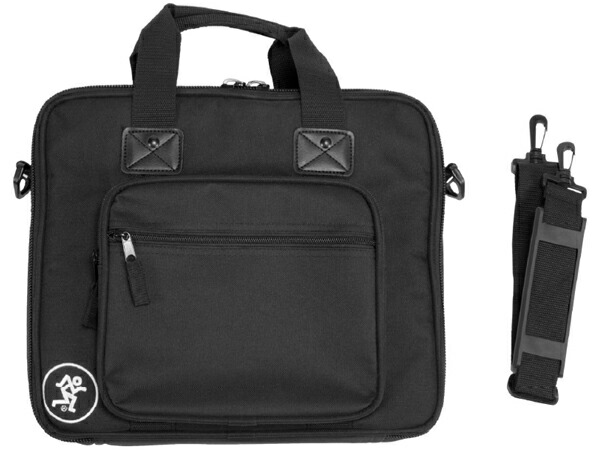 802-VLZ3用純正キャリングバッグ MACKIE 802VLZ Bag