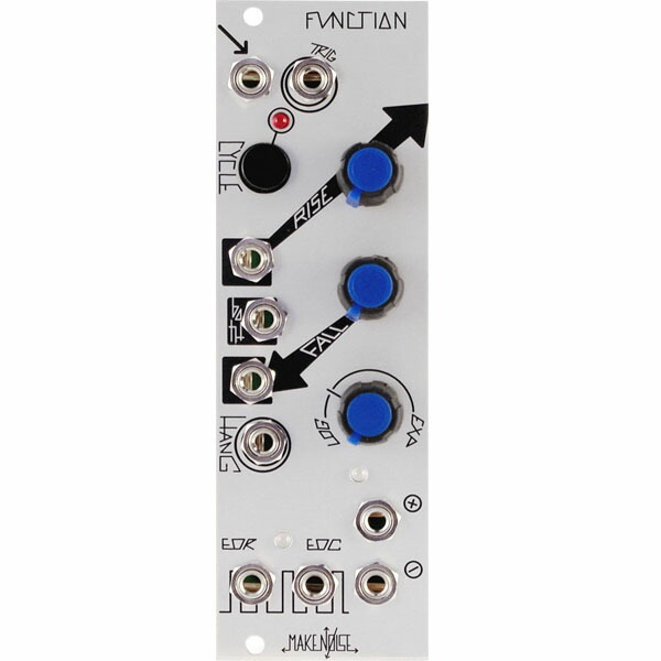 Make Noise Function【お取り寄せ商品】