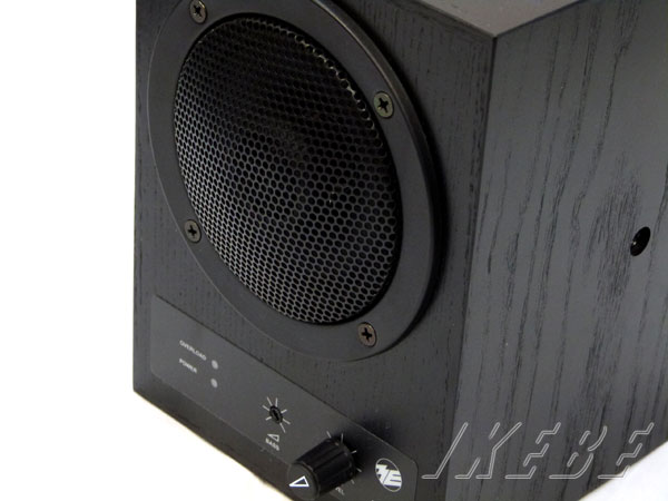 Musikelectronic Geithain MO-1 【ペア】