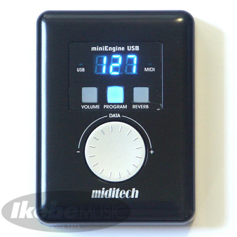 Miditech Pianobox Pianobox mini【USB接続のMIDIキーボードから直接つなげられる充電式MIDI音源モジュール】, たまごボーロ専門店 lecoco ルココ:a1cc8b98 --- ww.thecollagist.com