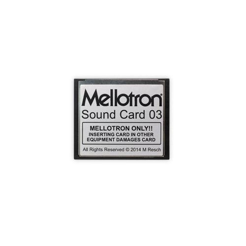 Mellotron Mellotron Card Sound Card Sound 03, タイヤチェーン&バッテリー専門店:c432322b --- sunward.msk.ru