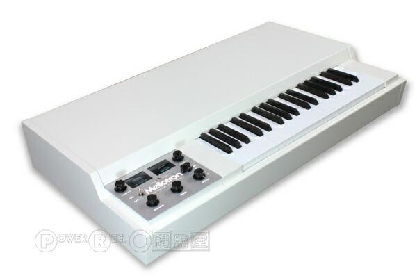 Mellotron Digital Mellotron M4000D