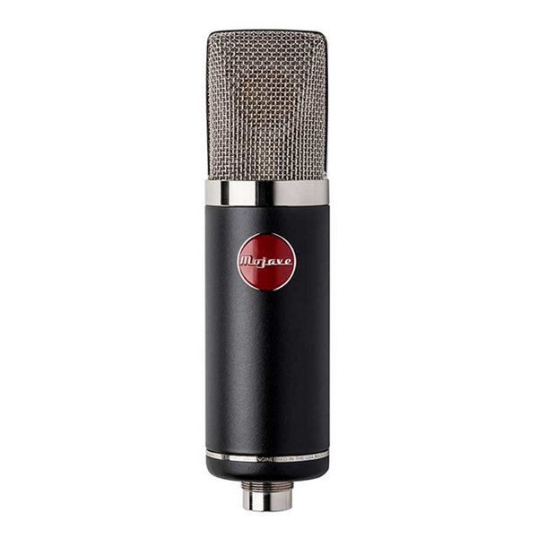 Mojave Audio MA-50