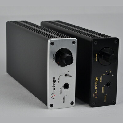 MATRIX M-Stage USB 【国内正規品】 【数量限定 Medusa KS-0 (2.0m)プレゼント】
