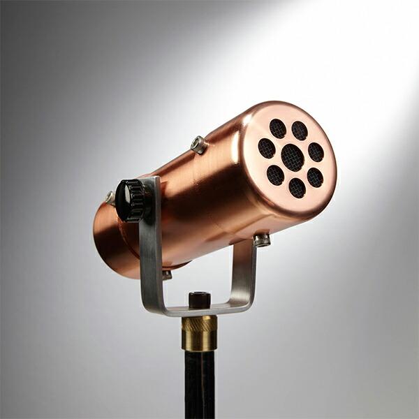 【T-ポイント5倍】 Placid Audio Audio COPPERPHONE【お取り寄せ商品 Placid】, 最上郡:03f95d9d --- konecti.dominiotemporario.com