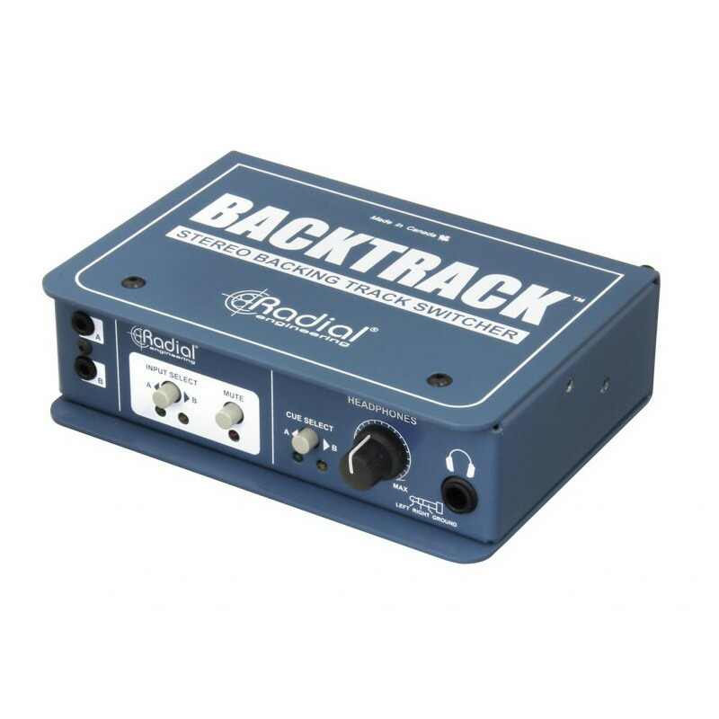 【送料無料】Alesis 小型 USB MIDIキーボード・パッドコントローラー 25鍵 V Mini