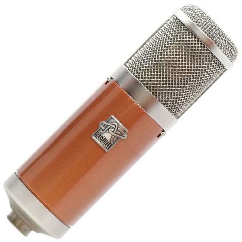 Roswell Pro Audio Colares【予約商品・2019年1月中旬頃発売予定】