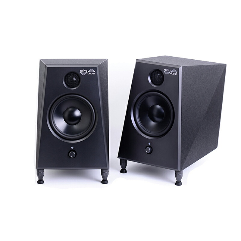 reProducer Audio Epic 5(ペア)