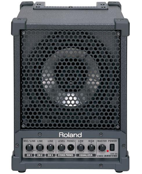 Roland CM-30 【1本】