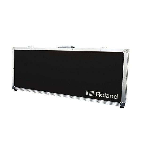 Roland TB-HKGO61(Hard Case for JUSTY HK-100, GO:PIANO, GO:KEYS)