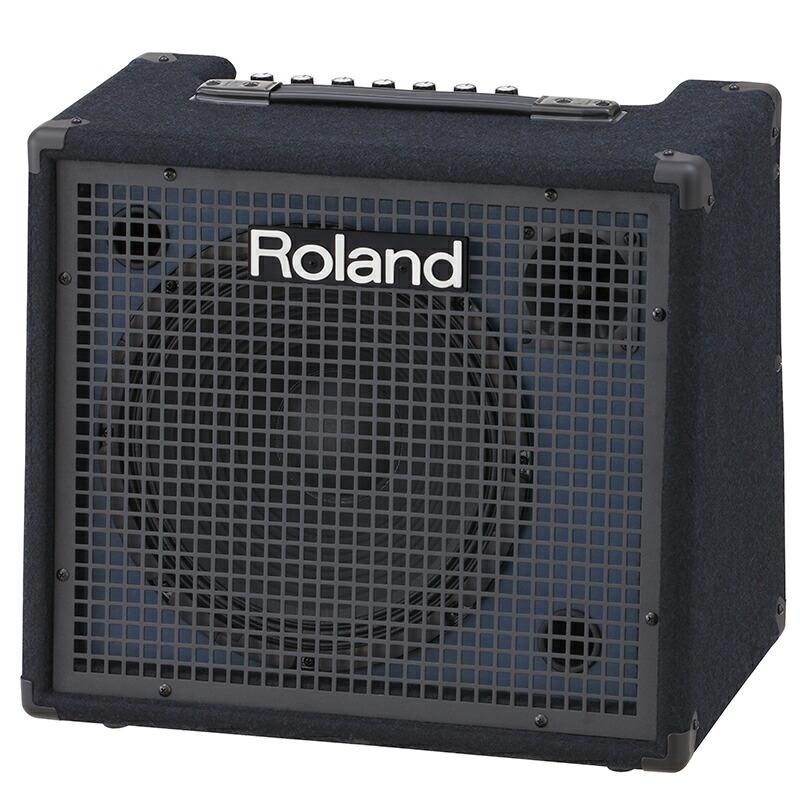 Roland KC-200【1台限定・箱ボロアウトレット超特価!】【新春初夢タイムセール2019】