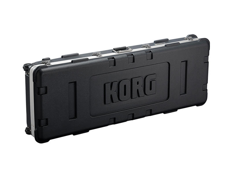 KORG HC-GRANDSTAGE-73 【GRANDSTAGE 専用ハードケース】