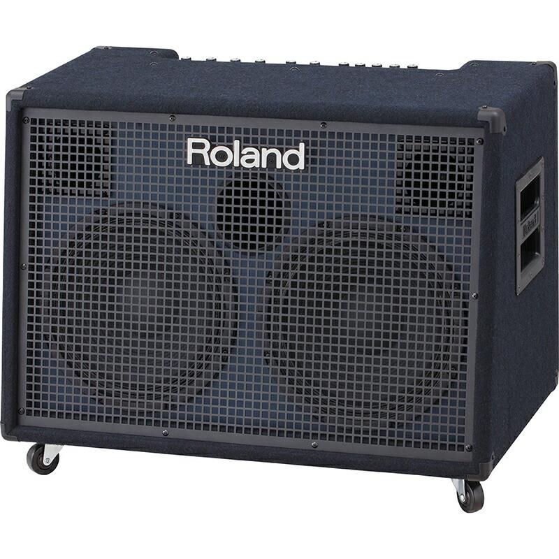 Roland KC-990【p10】【メーカー直送商品・代引不可】
