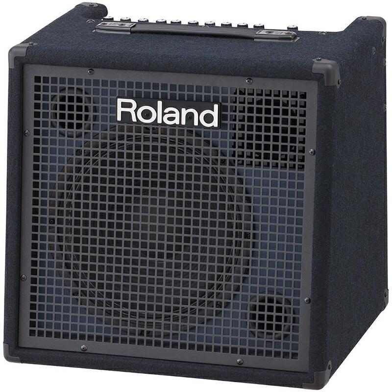 Roland KC-400【p10】