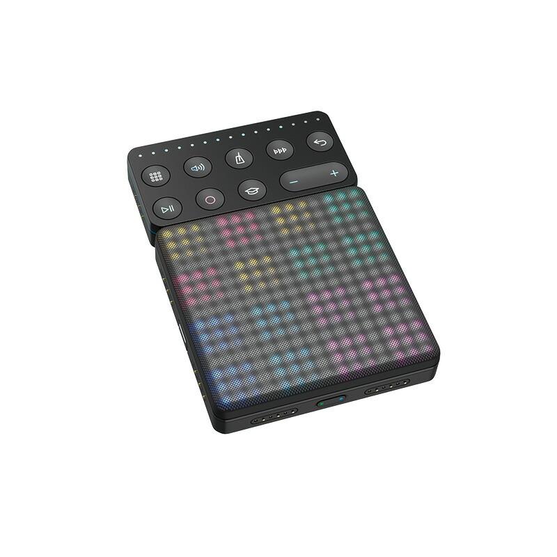 Beatmaker KitROLI(ローリー) Beatmaker Kit, 白根市:4564b45c --- ww.thecollagist.com