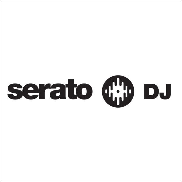 seratoSerato DJ DL (ダウンロード版)