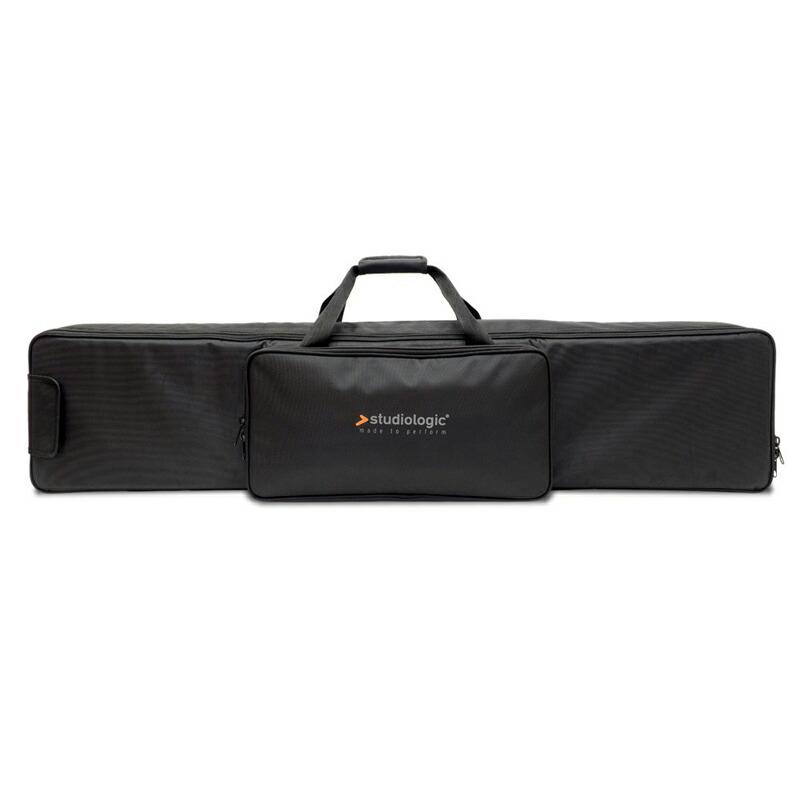 Studiologic Numa compact Gig Bag【Numa compact/Numa compact2専用ギグバッグ】