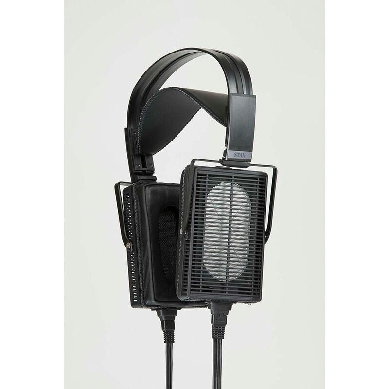 STAX SR-L700MK2【p10】【予約商品・6月5日発売予定】