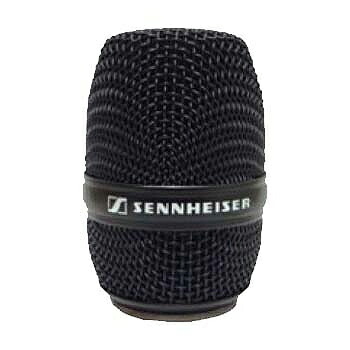 SENNHEISER MMD845-1BK
