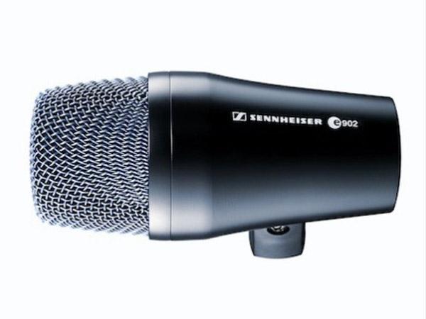 SENNHEISER e902【国内正規品・2年保証】