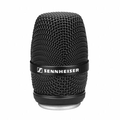 SENNHEISER MMD945-1BK