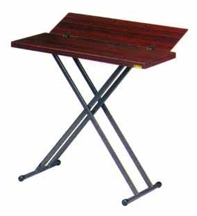 トーンチャイムやパーカッションの演奏に便利なミュージックテーブル SUZUKI 受賞店 税込 MT-3 ミュージックテーブル 鈴木楽器 スズキ MT3