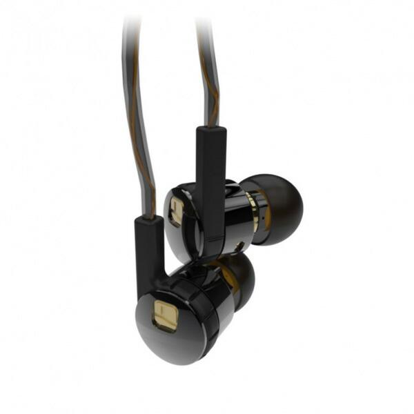 TORQUEt096z customizable earphones 【p10】