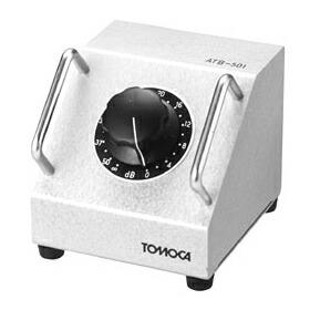 大特価!! TOMOCA ATB-501-12【お取り寄せ対応:通常納期1週間 TOMOCA】, プロスオンライン:c7df1297 --- mundoacademico.com.co