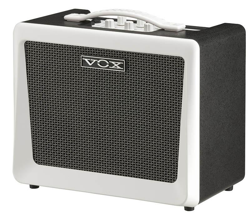 VOXVX50-KB
