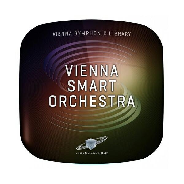 Vienna VIENNA SMART ORCHESTRA【簡易パッケージ販売】