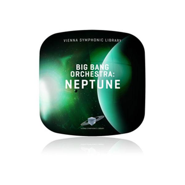 ビエナ ビッグバンオーケストラ ネプチューン Vienna BIG ORCHESTRA: BANG 超激安 簡易パッケージ販売 全品送料無料 NEPTUNE